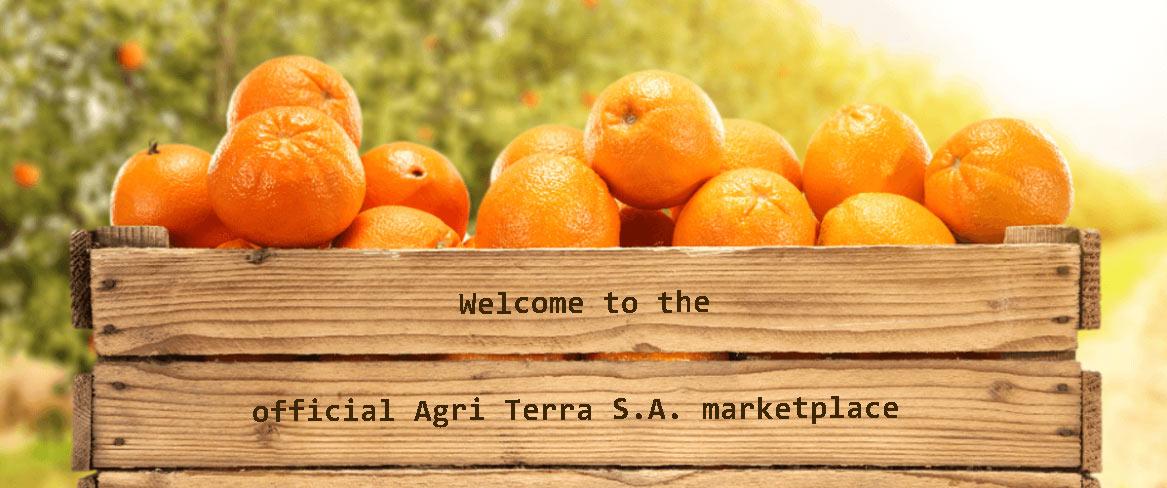 willkommen_image_agri_terra_eng